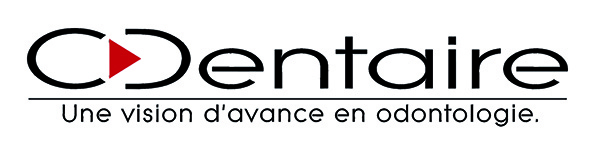 Cdentaire
