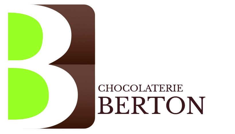 ChocolaterieBerton