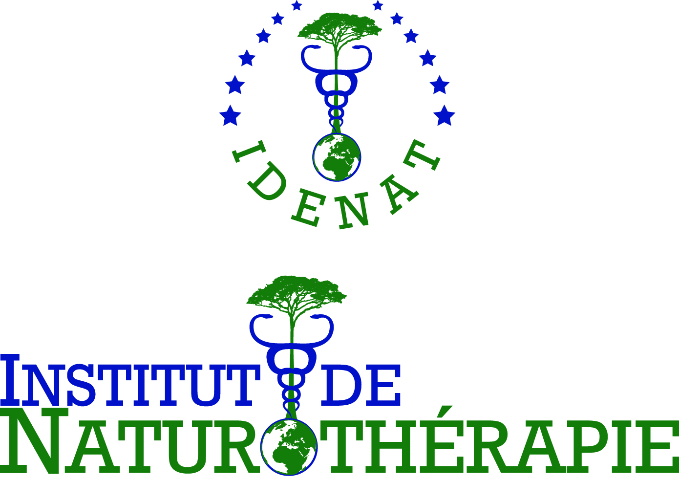 InstitutDeNaturotherapie
