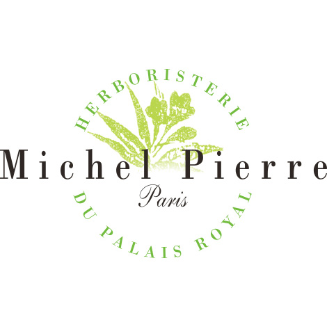 MichelPierreCarre