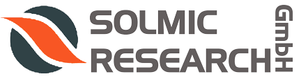 Solmic research